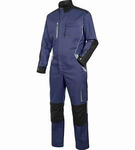 Bleu De Travail Castorama : combinaison de travail adapt au lavage industriel w rth ~ Dailycaller-alerts.com Idées de Décoration