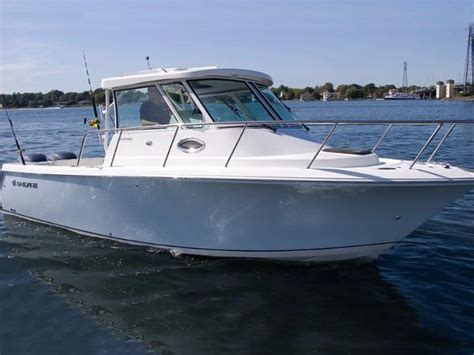 Boats For Sale In Florida by Sailfish Boats For Sale In Florida Boats