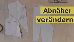 Ich Bin Verlegen : abn her verlegen schnittmuster selber machen ~ A.2002-acura-tl-radio.info Haus und Dekorationen