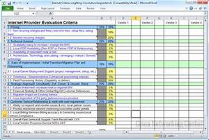 cisco networking center With vendor management excel template