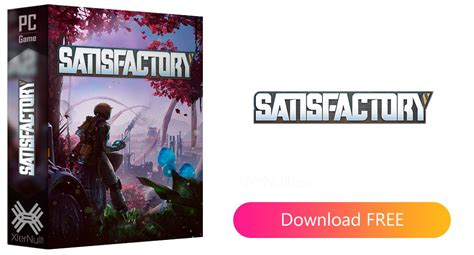 The video was created for informational. Satisfactory Free Download / Gaming Got Easy Satisfactory ...