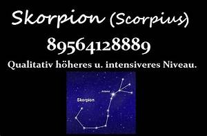 Trefferquote Berechnen : skorpion grigori grabovoi pinterest skorpion und sternzeichen ~ Themetempest.com Abrechnung