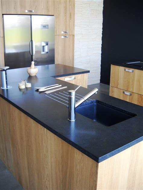 plan de travail de cuisine plans de travail de cuisine slosse marbrerie id 233 es
