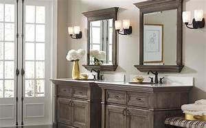 Bath cabinets collection bathroom remodeling omega for Bathroom caninets