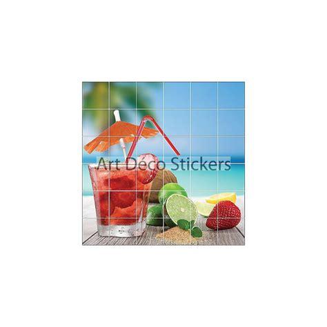 stickers pour faience cuisine stickers pour faience cuisine sticker placard cuisine