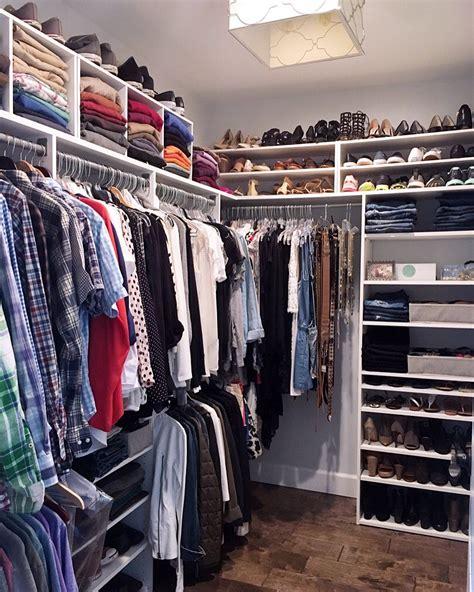 maximize closet design simply done maximize closet space with modular pieces simply organized