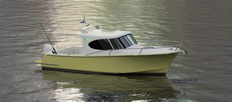 Motorboat Me Meaning by Boat Plans Nz
