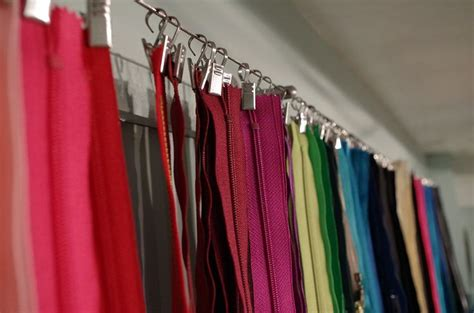Dignitet Curtain Wire by 17 Best Images About Sewing Space On Craft