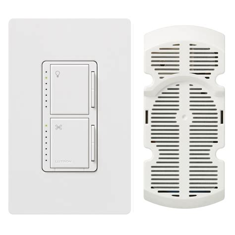 led dimmer switch with fan control lutron led dimmer 010v dimming lutron lyneo single 500