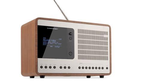 test dab radio test dab radio revo superconnect sehr gut