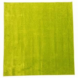 Teppich 3 X 4 M : mytibo teppich gr n 2 x 3 m ~ Frokenaadalensverden.com Haus und Dekorationen