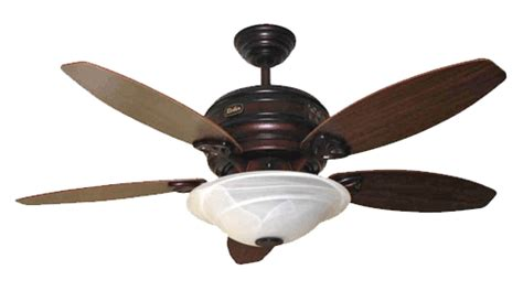 reiker ceiling fan remote replacement remote control ceiling fan fans compare prices reviews and