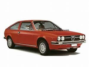 Alfa Romeo Sprint : alfa romeo sprint 1973 careos ~ Medecine-chirurgie-esthetiques.com Avis de Voitures