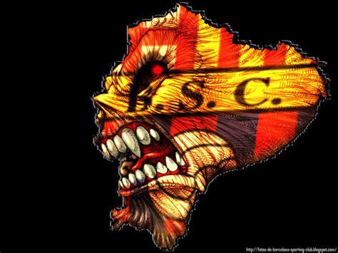 Imagenes De Barcos Para Perfil De Whatsapp by Imagenes Del Escudo Del Barcelona Para Descargar