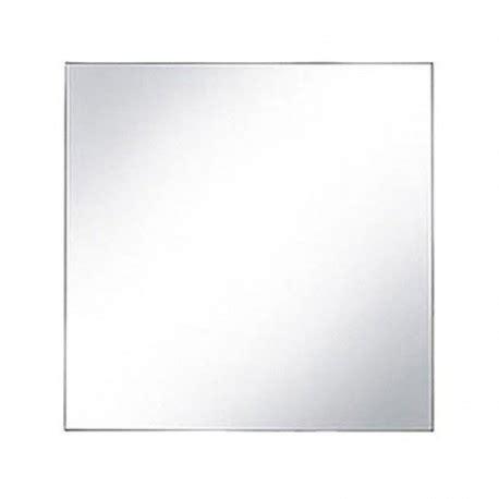 plaque de verre plaque verre miroir clair