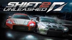 How To Download Need for Speed: Shift 2 Unleashed PC Game ...