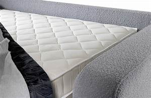 sofa beds without arms play sofa bed With sofa bed sprung mattress