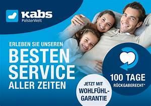 Kabs Polsterwelt Hamburg : jarm agentur f r design markenstrategie luxusmarketing hamburg kabs polsterwelt bietet ~ Yasmunasinghe.com Haus und Dekorationen