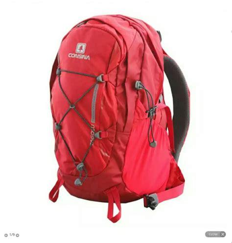 Tas Daypack Consina Tagolu jual tas punggung sekolah daypack consina versi terbaru
