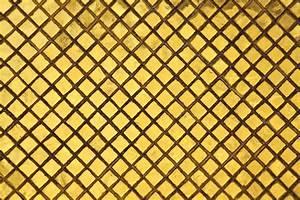 Mosaik Selber Fliesen Auf Altem Tisch : mosaikfliesen auf tisch kleben ostseesuche com ~ Watch28wear.com Haus und Dekorationen