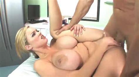 katie kox has curvy girl hardcore sex alpha porno