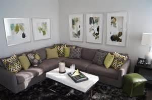 photos of interiors of homes portfolio mattamy kitchener project interior design