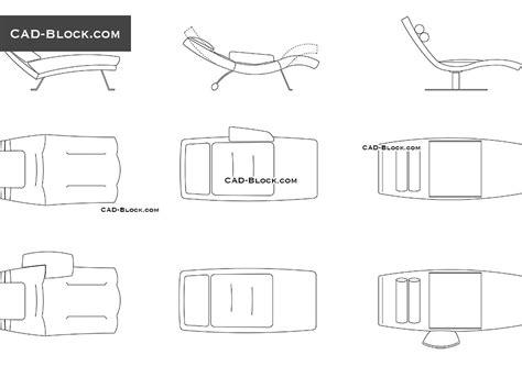 chaise dwg wasbak autocad block 215633 gt wibma com ontwerp