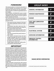 Dr-200-owners-manual By Fundap