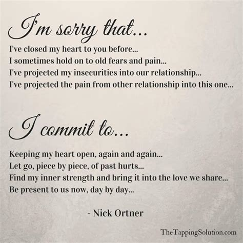 committed   relationship quotes quotesgram