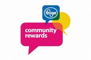 Kroger Community Rewards - Give Back Cincinnati