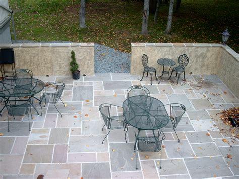 patio for patio home interior design
