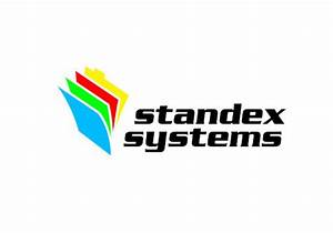 News from our exhibitors - Standex Systems Ltd | Care ...