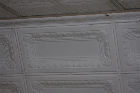 tin ceiling tiles tile design ideas