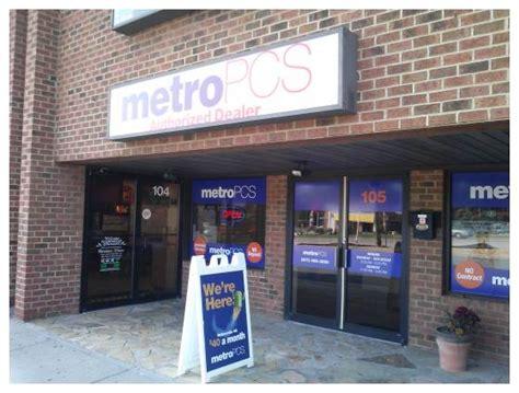 metro pcs shop phones metropcs review regional t mobile based provider