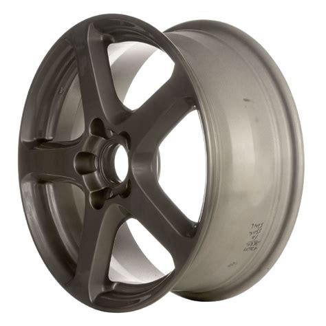 acura tsx 71738g oem wheel 8196727 oem original alloy