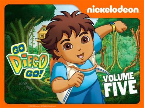 amazoncom  diego  volume  diego amazon digital