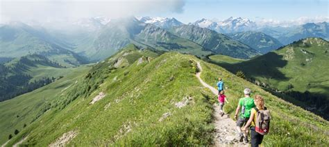 summer chalets in the alps alps hiking luxury summer chalets alpine activity holidays