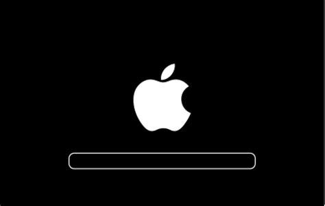 support moniteur bureau à propos des écrans qui s affichent au démarrage du mac
