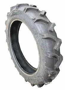 New Tire 9 5 32 Cropmaster R