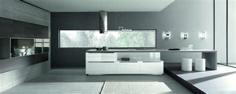marque de cuisine italienne comprex marque de cuisine design à proximité d 39 yverdon