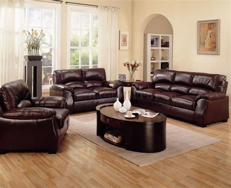 Living Room Ideas With Brown Leather Sofa by 13 Best Curtains Images On Brown Leather Sofas