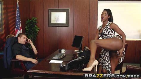 Brazzers Shes Gonna Squirt Diamond Jackson Jasmine