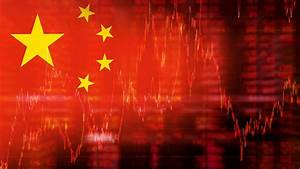 Best Chinese Stocks To Buy And Watch Stock News Stock