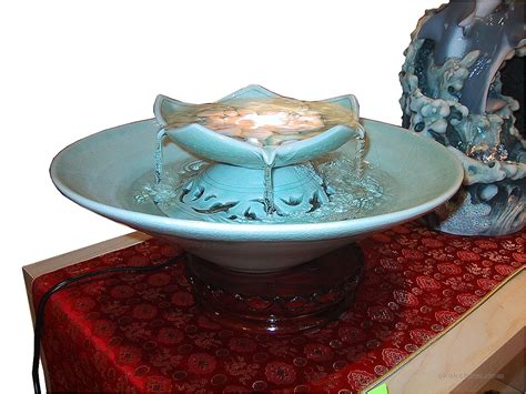 Tabletop Water Fountains Target Coffe Table Home Design How To Repair Laminate Wood Flooring Discontinued Best Place Buy What Do I Use Clean Floors Rug Pad For Augusta Ga Fix Water Damage On Youtube Installing