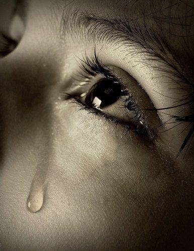 Tears  Prince Vij  Sad Picture  Lover Of Sadness