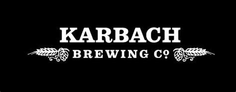 cheap light company in houston karbach to brew sympathy for the lager beer tx