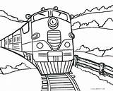 Train Coloring Pages Steam Printable Engine Colouring Printables Trains Sheets Drawing Dragon Cool2bkids Dinosaur Getcolorings Engines Getdrawings Cartoons Draw Colorings sketch template