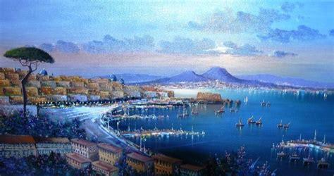 Napoli, report allenamento 14 aprile. Neapolis: le origini della città di Napoli - La Neapolis ...