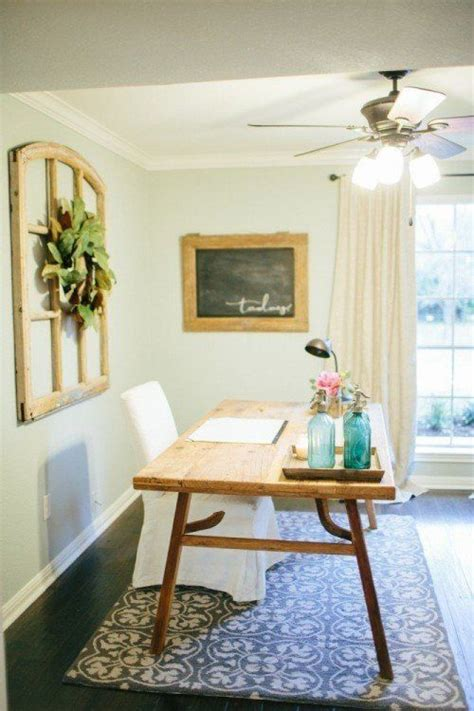 Schip Family Office by 1000 Ideas About Fixer Upper On Pinterest Joanna Gaines