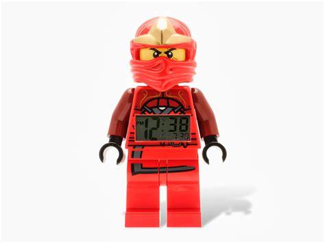 Construction Toy By Lego 5001355 Ninjago Kai Zx